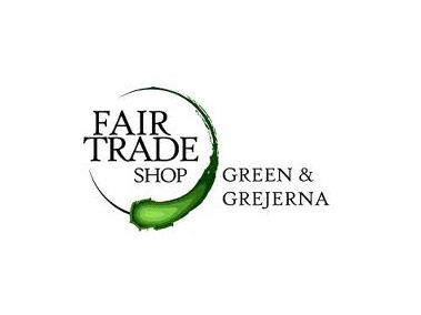 fairtradeshop