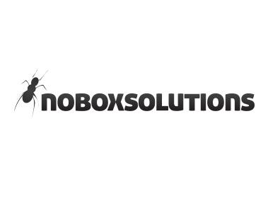 noboxsolutions